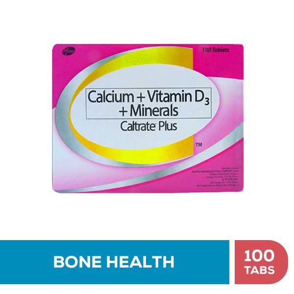 Caltrate-Plus-100Tabs-002