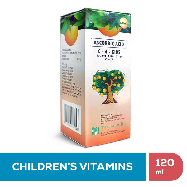C-4-KIDS-Syrup-100mg-5ml---120ml-002
